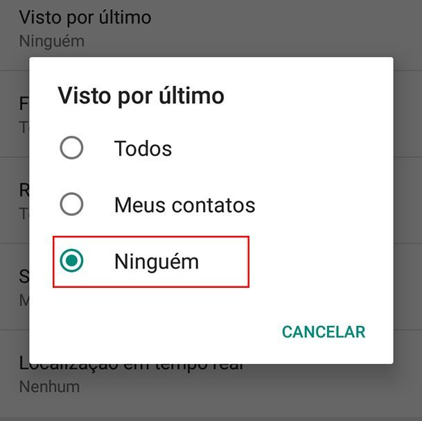 Como Apagar o WhatsApp no iPhone ou iPad: 10 Passos