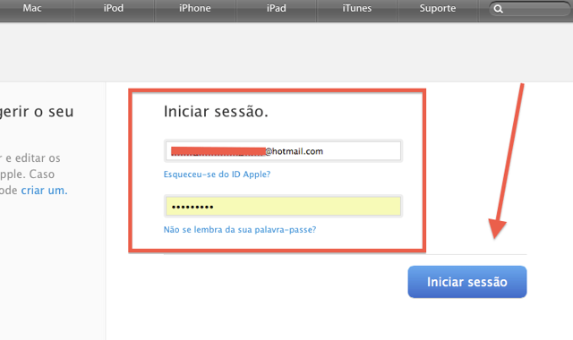 Como Alterar a Foto do ID Apple no iPhone: 7 Passos