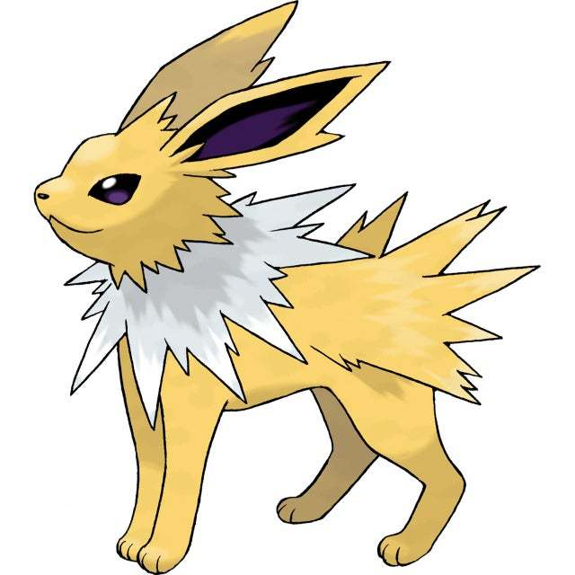 Como Capturar Todas as Evoluções do Eevee no Pokémon HeartGold e SoulSilver