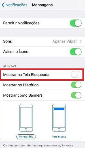 Como Bloquear Aplicativos no iPhone ou iPad: 11 Passos