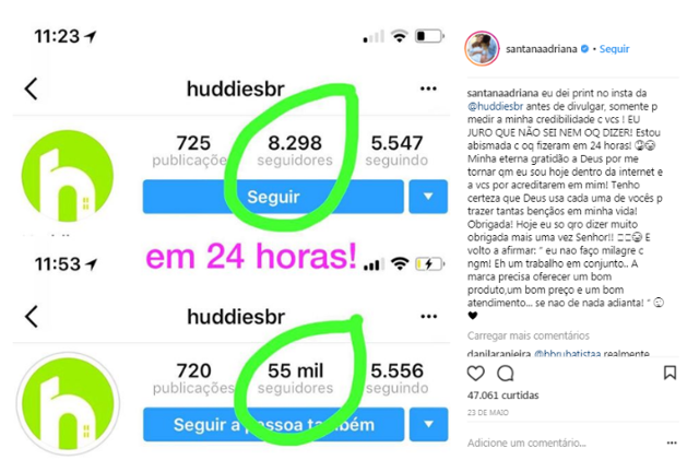 Como É Classificado O Canal Que Utiliza A Sensibilização E O Marketing De Influenciadores?
