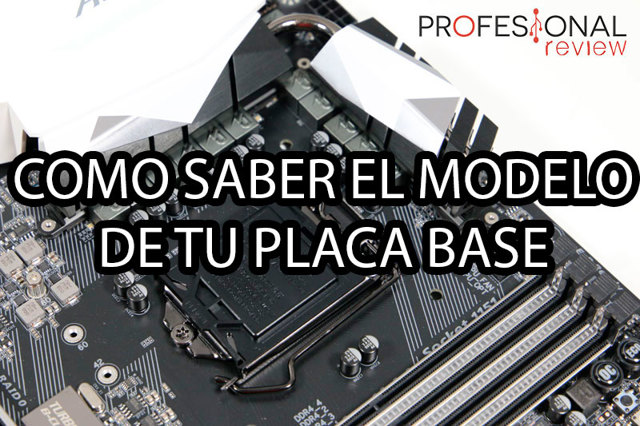 Como Saber Qual A Motherboard Do Pc?